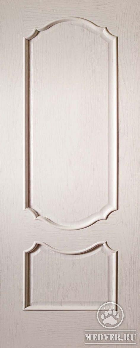 межкомнатные двери от производителя цены фото